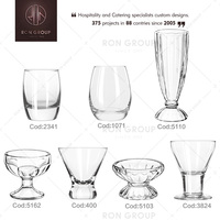 Factory Popular High Quality Clear Drinking Glass Goblet,White Wine glass/Glass Goblet for Restaurant/Cafe