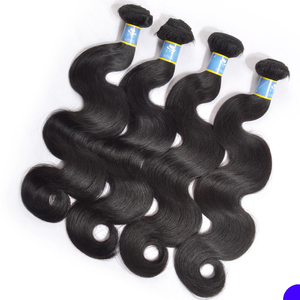 Brazilian body products manufacturing companies, human braiding hair bulk no weft, brazilian bulk hair extensions without weft