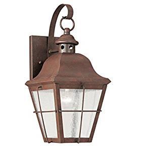 Cheap Copper Exterior Light Fixtures, find Copper Exterior Light ...
