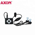 AXON E-8 Rechargeable Digital FM Radio hearing aids