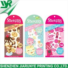 Scratch and sniff printing scratch and sniff printing suppliers and scratch and sniff printing scratch and sniff printing suppliers and manufacturers at alibaba colourmoves