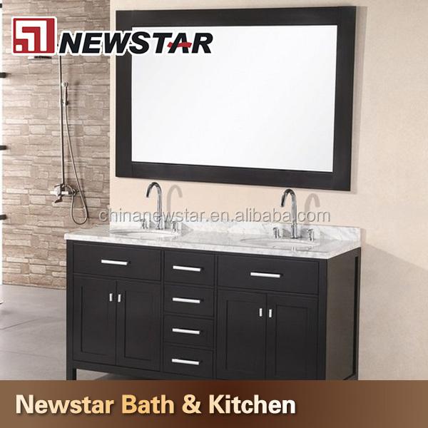 Bathroom Vanity Under $100 used bathroom vanity cabinets, used bathroom vanity cabinets