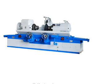 MQ8260A crankshaft grinding machine/crankshaft grinder