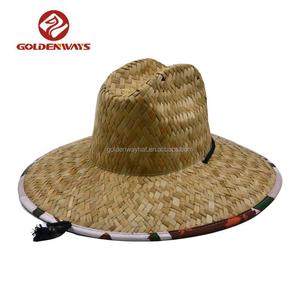 b24287b813b Bangkok Hat