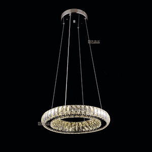 Art Chandalier Crystal Lighting Chandeliers Modern