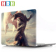 Monster Protective Hybrid Shockproof Hard Case Cover For Macbook Pro 15 inch 13 Retina Sleeve Image New Pro 13 A2159 A2141