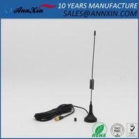 433MHz Sucker Antenna