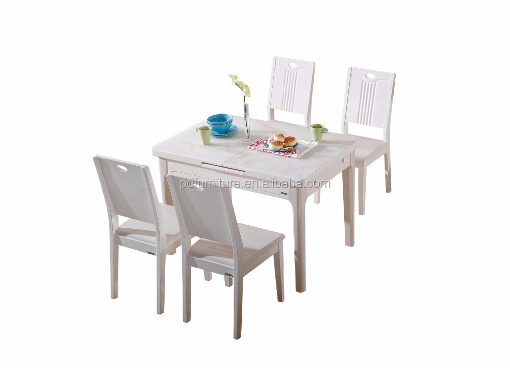 Folding Dining Table In Karachi   destroybmx com. Folding Dining Table In Karachi. Home Design Ideas