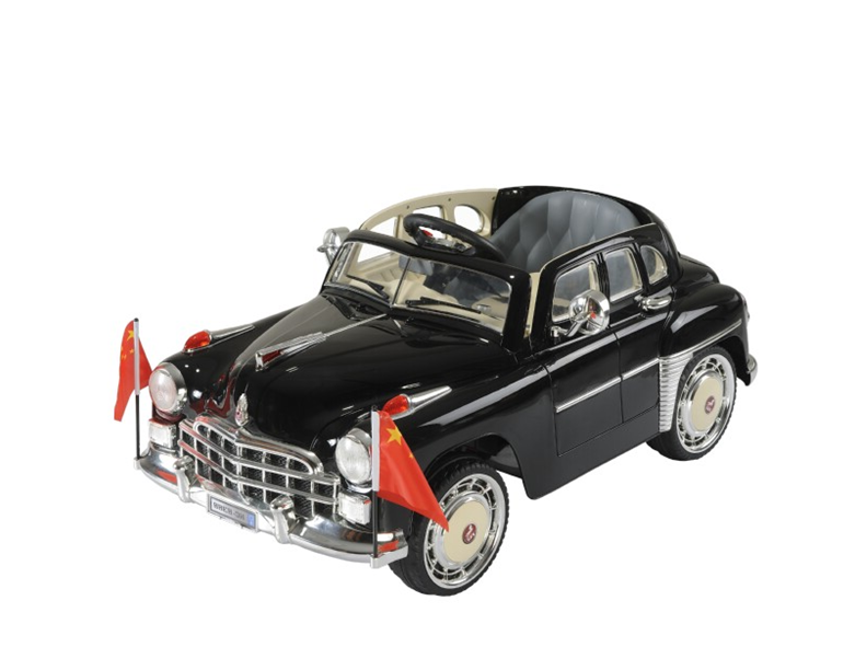 plastic toy cars for kids to drive plastic toy cars for kids to drive suppliers and manufacturers at alibabacom