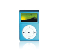 Bulk Wholesale Clip MP3 Player without Screen Digital MP3 Player Manual