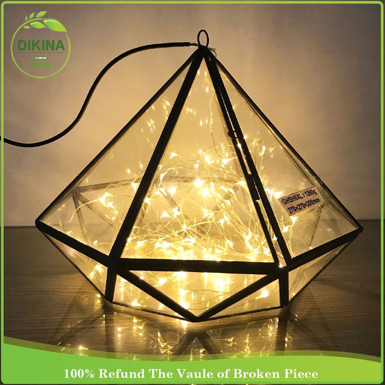 Tiffany Candle Holder, Tiffany Candle Holder Suppliers and ...