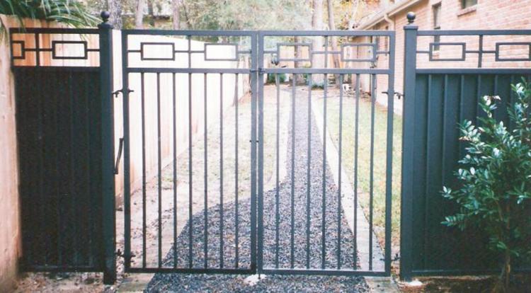 Big Main Gate Design, Big Main Gate Design Suppliers and ...