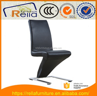 Buy Dining Chair Furniture From China On Line With Prices