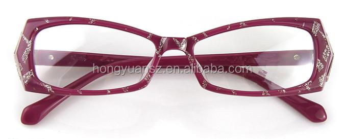 0da73b27af25 2017 New Style Glasses Frames Best Selling Designer Eyeglasses Frames