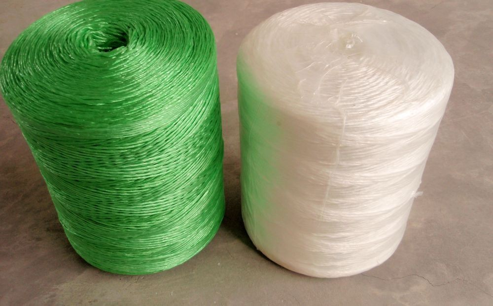 factory direct sale of plastic twine straw rope buy plastic straw rope product on. Black Bedroom Furniture Sets. Home Design Ideas