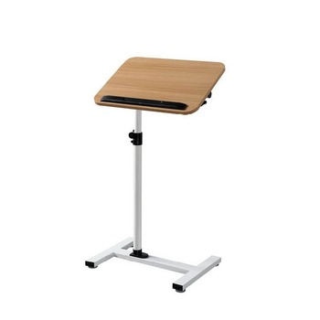 Hot Sale Height Adjustable Negotiation Table Training Table - Adjustable training table