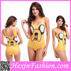 wholesale cute fashion dog one piece swimsuit
