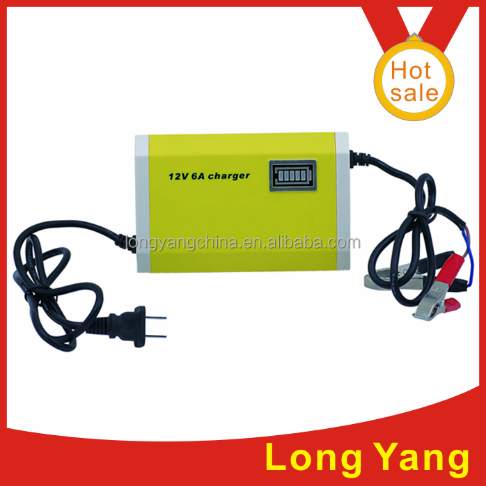 lead acid battery charger lead acid battery charger suppliers and at alibabacom