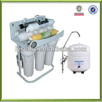 409021f84b9 Home Drinking Water Treatment with uv light