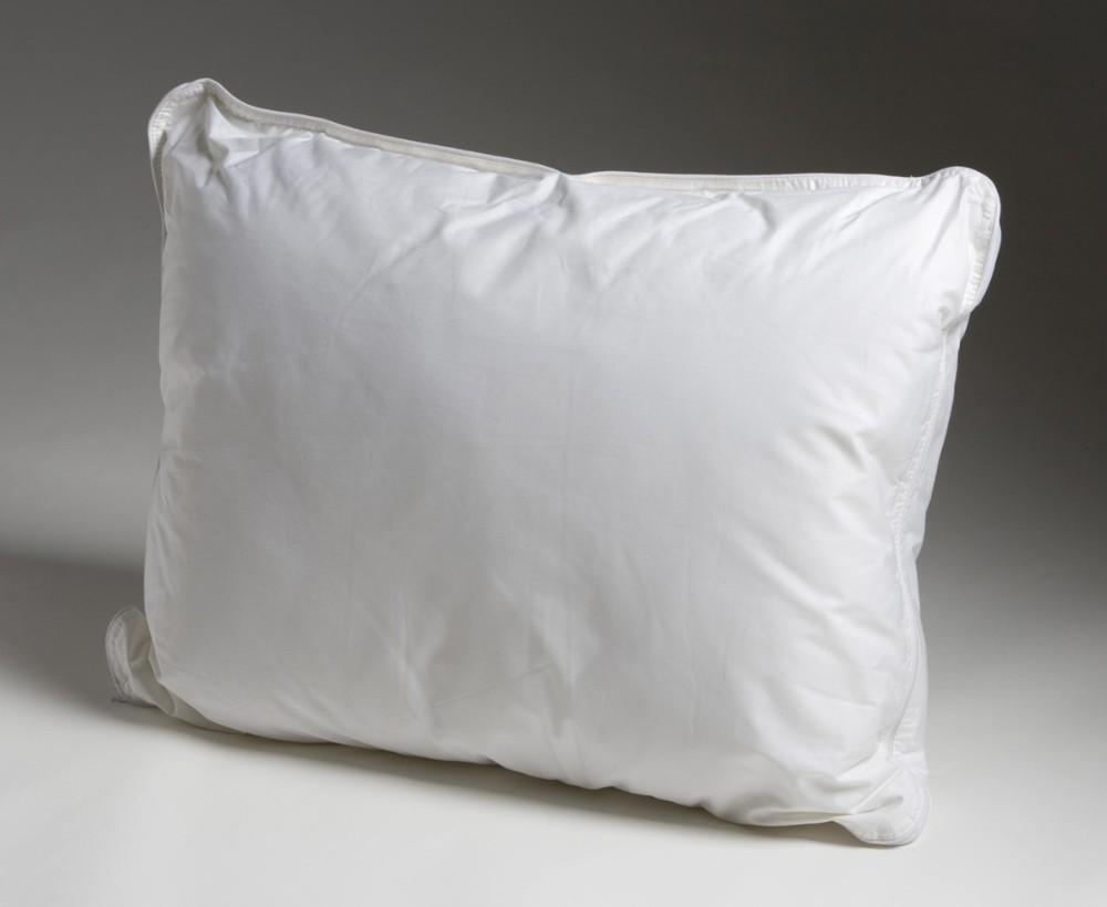 ostrich feather pillow ostrich feather pillow suppliers and at alibabacom