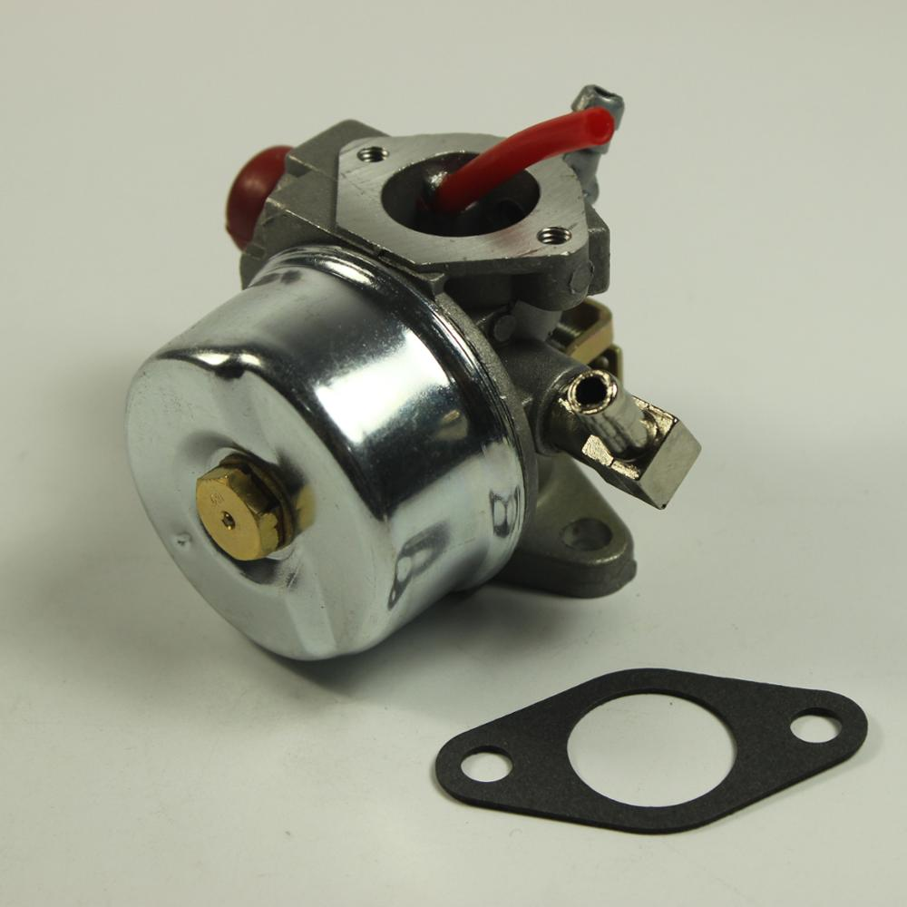 Carburateur Pour Tecumseh 640339 LEV90 LV156XA LV148EA LV156EA moteur carb