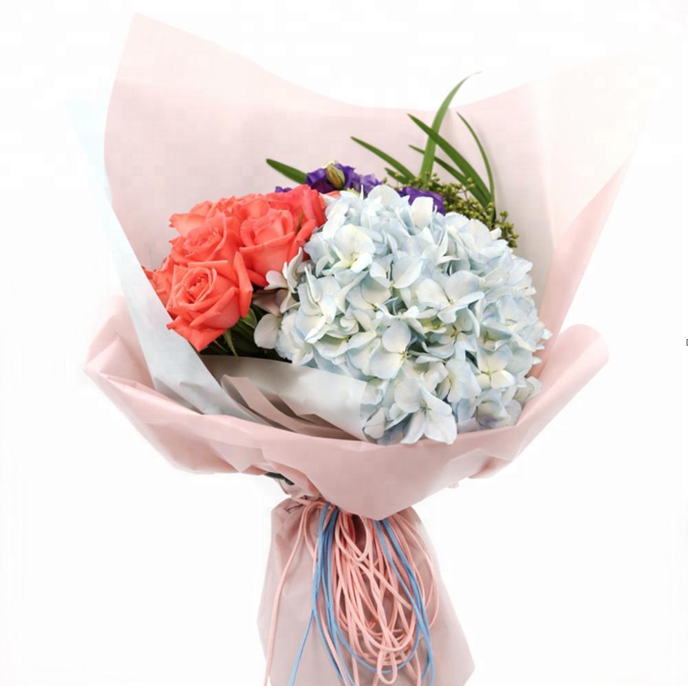 Букет для китайца цветы