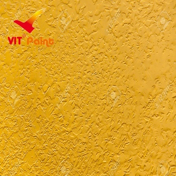 Usual reserve asian paints texture paints