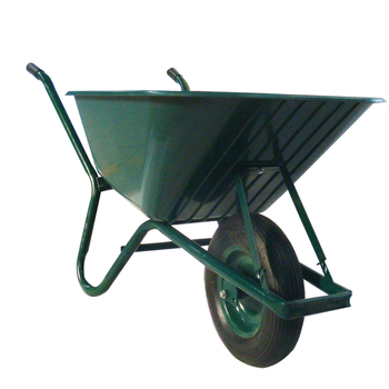 Wb6414p Heavy Duty Concrete Buggy Wheel Barrow - Buy Concrete Buggy Wheel  Barrow,Wheel Barrow,Heavy Duty Wheelbarrow Product on Alibaba com