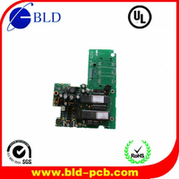 Toy Print Circuit board manufacturer in China