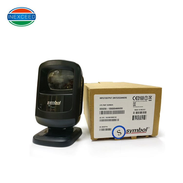 2d G Scan Barcode Scanner 2d G Scan Barcode Scanner Suppliers And