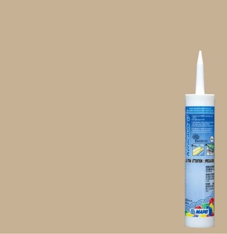 Cheap Mapei Unsanded Grout Colors, find Mapei Unsanded Grout