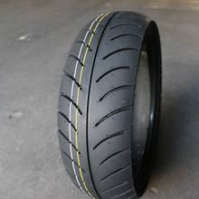 120/70-13 motorcycle tyre tubeless