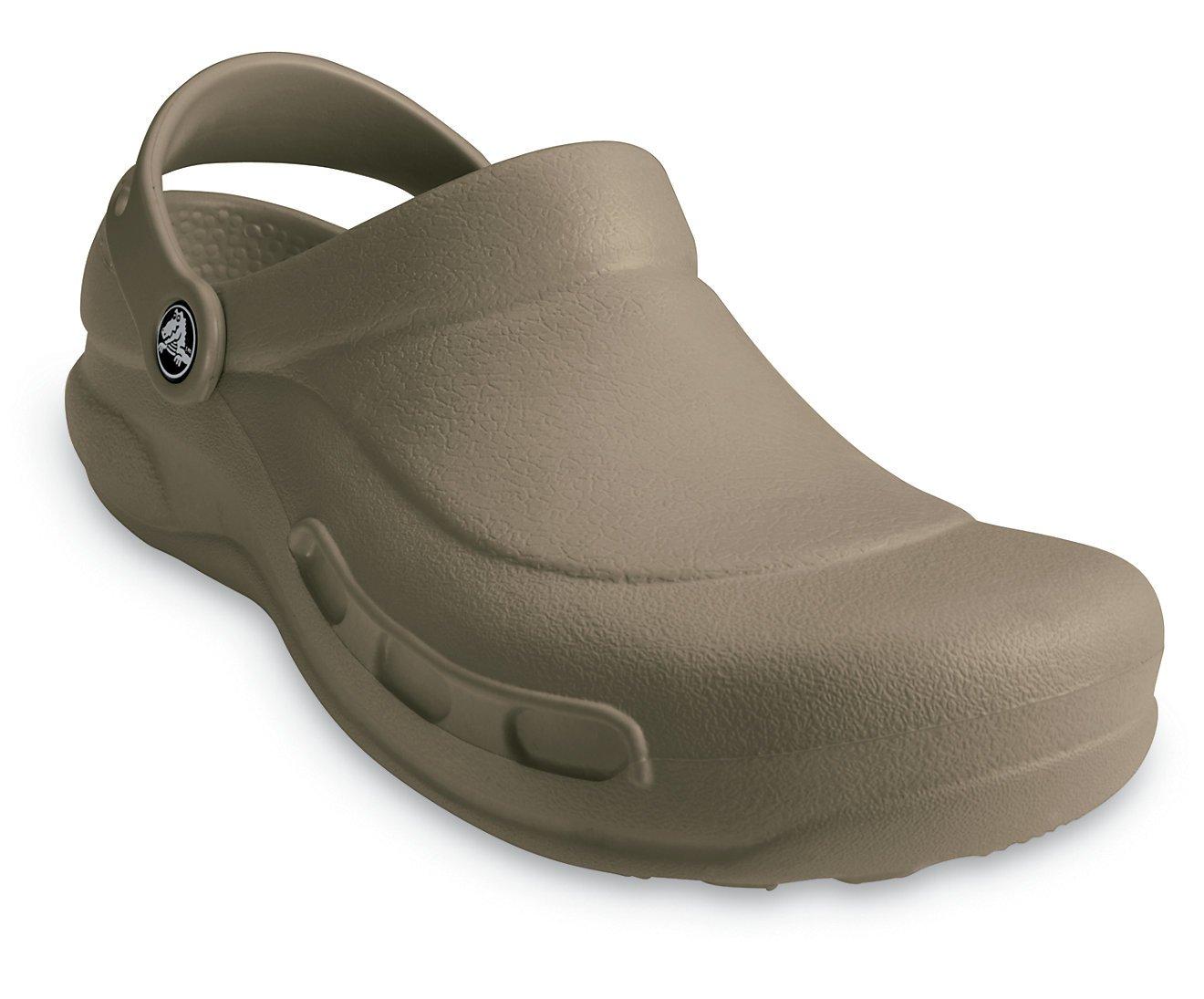 1a8b1cd87ca6 Get Quotations · Crocs Specialist Unisex Footwear