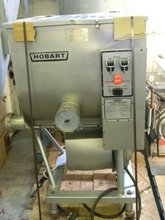 Hobart Mixers Used, Hobart Mixers Used Suppliers and Manufacturers on