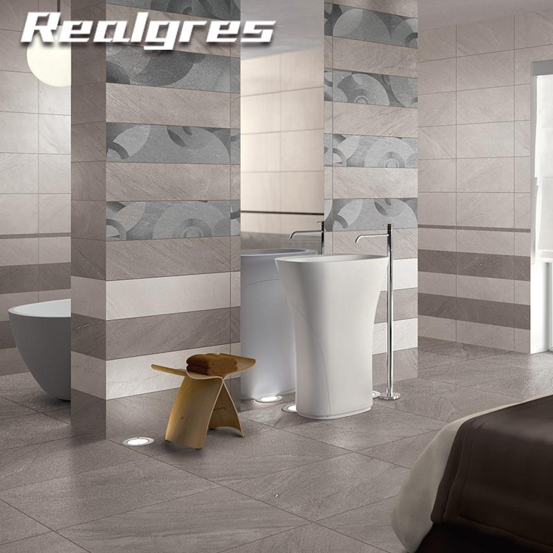 United States Ceramic Tile Distributors United States Ceramic Tile