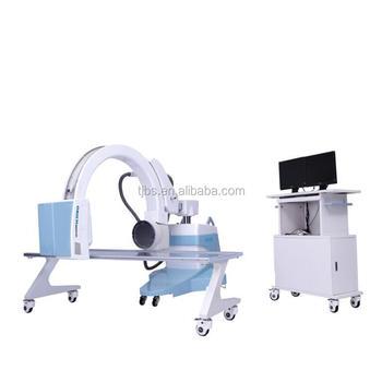 machine surgery
