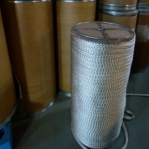 Sell 100% Polyamide Paper Carrier Rope