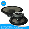 "15"" Professional woofer speaker /PA midbass speaker driver"