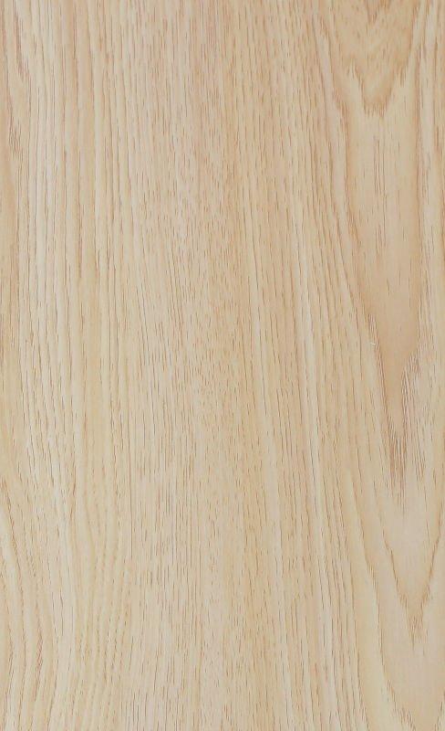 Laminate Flooring 12mm Natural Oak Colour Buy Laminate Flooring