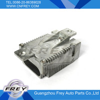 Control Unit of electric fan 0275456432 for W220 C215