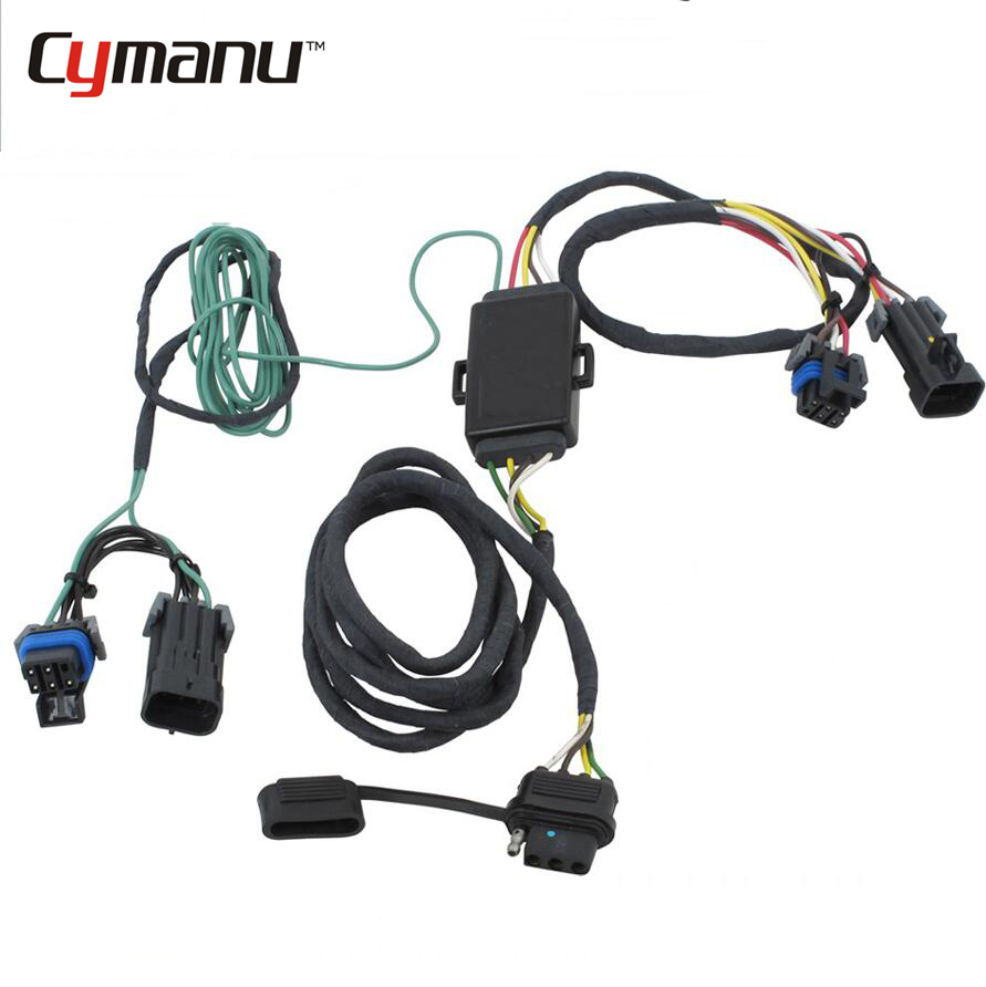 China Bosch Wire Harness, China Bosch Wire Harness Manufacturers and  Suppliers on Alibaba.com