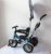 High Quality Baby Tricycle with canopy Child tricycle / three wheels kid Tricycle