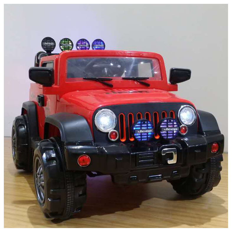 Electric Children Volvo Xc90 Ride On Cars Battery Baby Toy Car For Kids