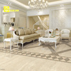 24x24 Cheap marble tile glazed floor tile