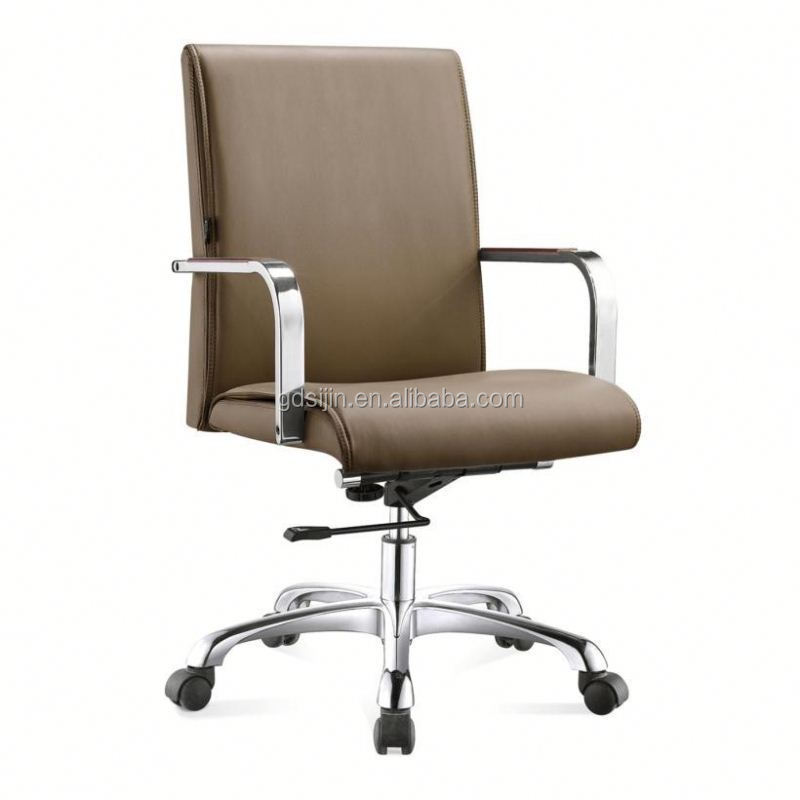 metal office chairs. beautiful metal german office chairs chairs suppliers and manufacturers at  alibabacom to metal