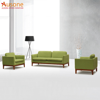 Wooden Furniture Model Sofa Set Simple Wooden Sofa Set Design For Meeting Buy Wooden Sofa Set Designs Wooden Furniture Model Sofa Set Teak Wood Sofa Set Designs Product On Alibaba Com