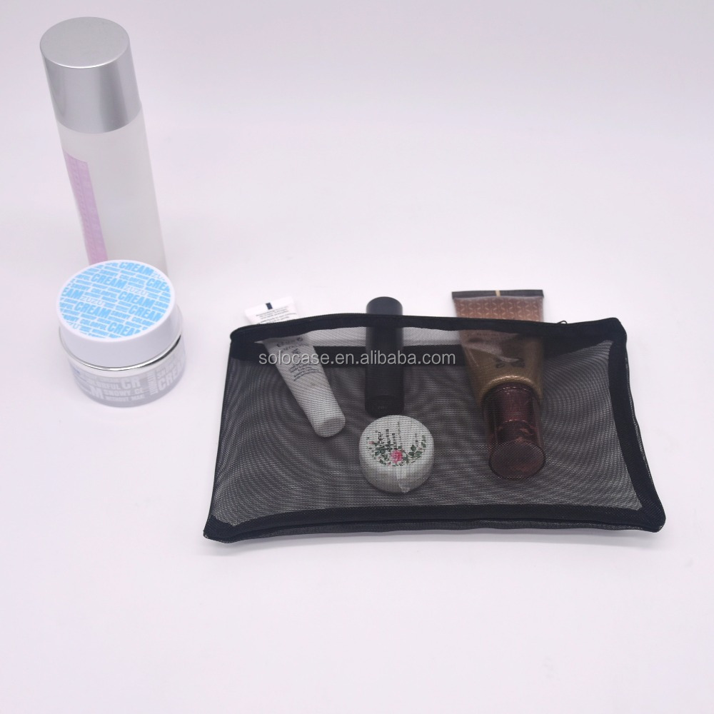 62b0fed92d85 China Brush Bag Case