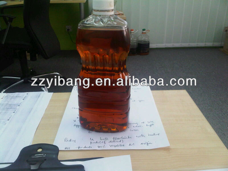 Plant acid oil,corn acid oil