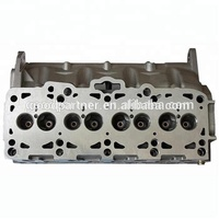 Auto Parts Cylinder Head 038103351D 03G103351C Engine Spares AMC908709