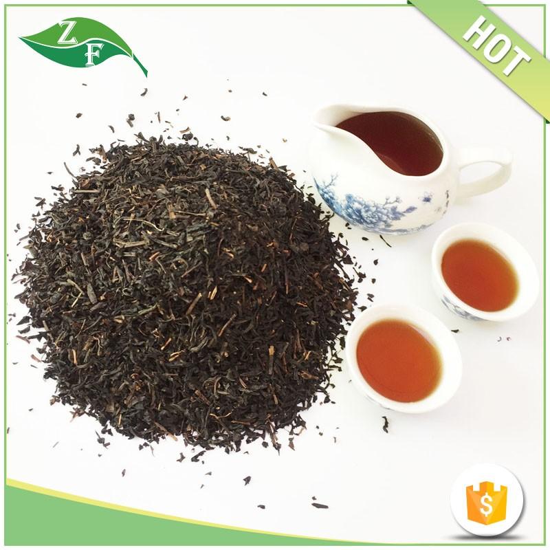 The cheapest price wholesale qualified chinese factory bulk black tea loose tea - 4uTea | 4uTea.com